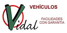 Vidal Móvil Ctra de Toledo