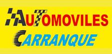 Automóviles Carranque