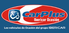 Carplus