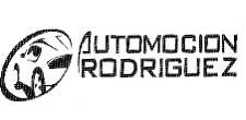 Automoción Rodriguez