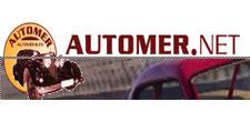 Automer