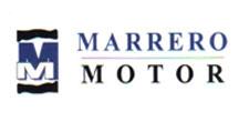 Marrero Motor