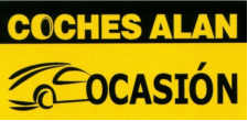 Coches Alan Logo