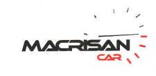 MACRISANCAR Logo
