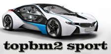 TopBm2 Sport S.L.