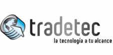 Tradetec