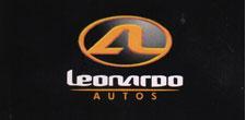 Autos Leonardo