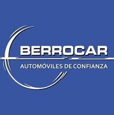Grupo Berrocar