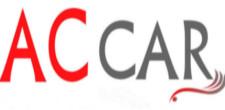 AC Car