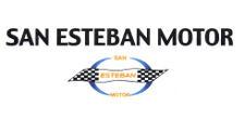 San Esteban Motor