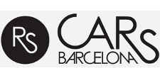 RS Cars Barcelona