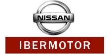 Nissan Ibermotor