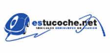 estucoche.net Logo