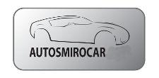 Autos Mirocar