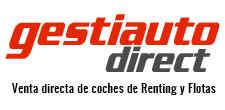 Gestiauto.es