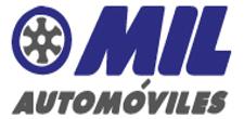 Milautomoviles