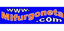 Mifurgoneta.com