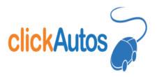 Click Autos