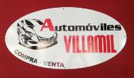 Automoviles Villamil