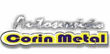 Autoservicio Corin Metal