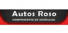 Autos Roso
