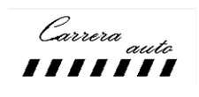 CARRERA AUTO Logo