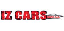 I.Z. Cars