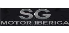 SG Motor Iberica