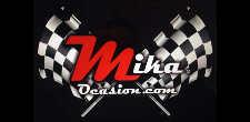 Mika Ocasion Logo