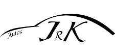Autos JRK
