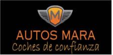 Autos Mara