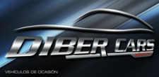 DIBER CARS Logo