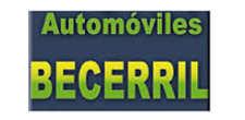 Automoviles Becerril