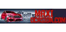 Maxiocasion.com