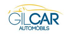 Automòbils Gil-Car