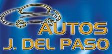 Autos J. del Paso