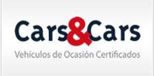 Cars & Cars