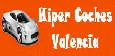 Hiper Coches Valencia