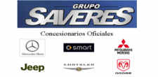 Saveres Concesionario Oficial Mercedes Benz
