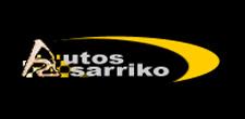 Autos Sarriko