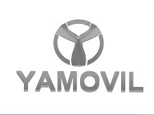 Yamovil