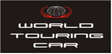 World Touring Car