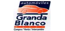 Granda Blanco Motor