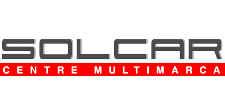 Solcar Centro Multimarca