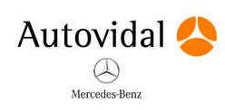 Auto Vidal