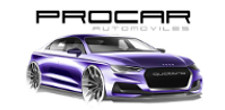 Procar Tech Automóviles
