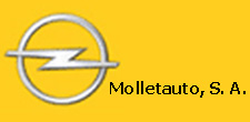 Molletauto - Sr. Iván Batalla