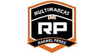 Rafael Pérez Multimarcas