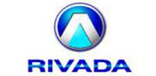 Autos J. Rivada