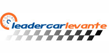 Leadercar Levante S.L.
